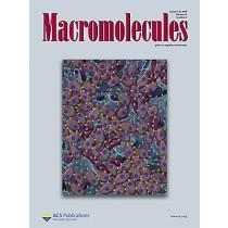 Macromolecules: Volume 43, Issue 2