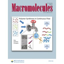 Macromolecules: Volume 45, Issue 24
