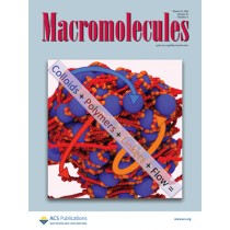 Macromolecules: Volume 47, Issue 5