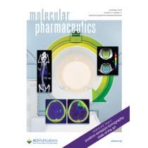 Molecular Pharmaceutics: Volume 11, Issue 11