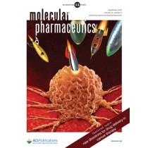 Molecular Pharmaceutics: Volume 15, Issue 9