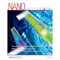Nano Letters: Volume 14, Issue 9