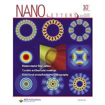 Nano Letters: Volume 10, Issue 1