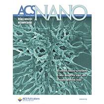 ACS Nano: Volume 4, Issue 3
