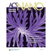 ACS Nano: Volume 4, Issue 11