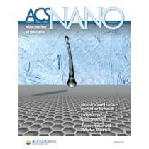 ACS Nano: Volume 4, Issue 12
