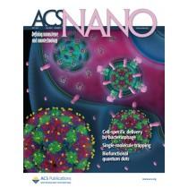ACS Nano: Volume 5, Issue 7