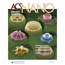 ACS Nano: Volume 5, Issue 9