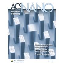 ACS Nano: Volume 5, Issue 10