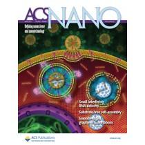 ACS Nano: Volume 6, Issue 3