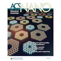 ACS Nano: Volume 7, Issue 3