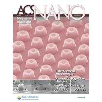 ACS Nano: Volume 7, Issue 7