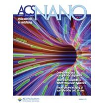 ACS Nano: Volume 7, Issue 10