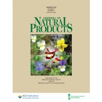 Journal of Natural Products: Volume 77, Issue 1
