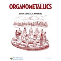 Organometallics: Volume 31, Issue 1