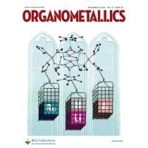 Organometallics: Volume 31, Issue 24