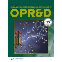 Organic Process Research & Development: Volume 25, Issue 7