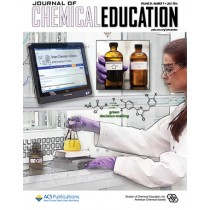 Journal of Chemical Education: Volume 91, Issue 7