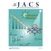 Journal of the American Chemical Society: Volume 136, Issue 27