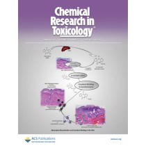Chemical Research in Toxicology: Volume 26, Issue 3
