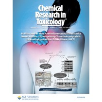 Chemical Research in Toxicology: Volume 27, Issue 1
