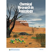 Chemical Research in Toxicology: Volume 27, Issue 5